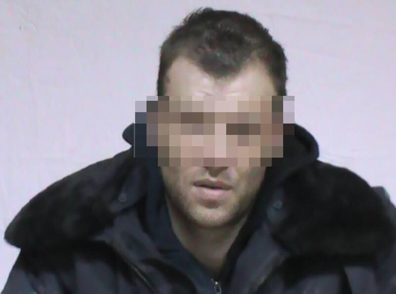 Спецоперация контрразведки: СБУ предотвратила ликвидацию бывшего офицера ФСБ, перешедшего на сторону Украины