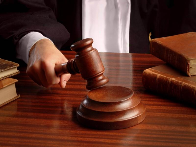 Суд отказался рассматривать дело о запрете КПУ