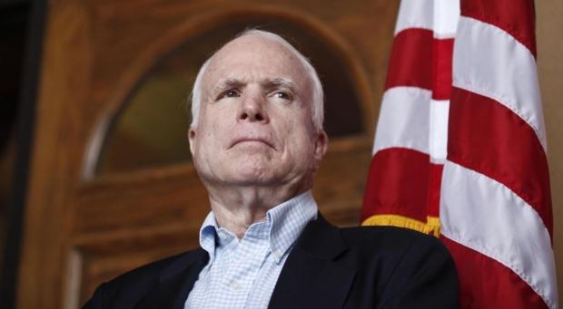 Американские сенаторы обвинили Обаму в попустительстве Путину
