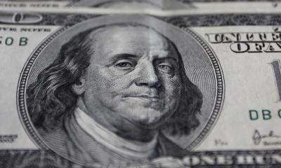 А у доллара все хорошо: 30,30 грн на межбанке