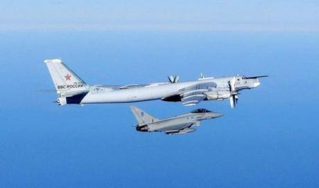 Штаб АТО не подтверждает авиаудары