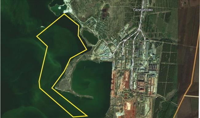 """Строительство """"порта Фалько"""" – хорошо, несоответствие николаевского железнодорожного узла современным  запросам – плохо"""