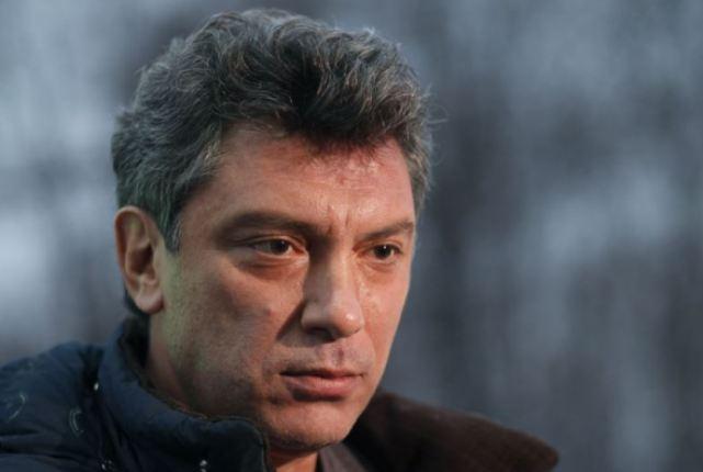 Илларионов рассказал, что его смущает после просмотра видео с места убийства Немцова