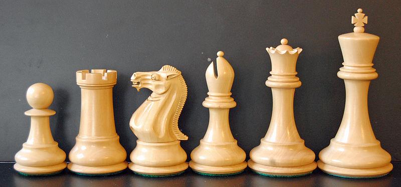В Николаеве состоится 1-й этап Кубка федерации по быстрым шахматам – 2015