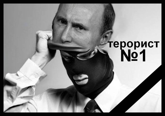 """США планируют в скором времени начать наземную операцию против """"Исламского государства"""", а Путин вступился за боевиков """"ИГ"""": нельзя их бомбить – это нарушение международного права"""
