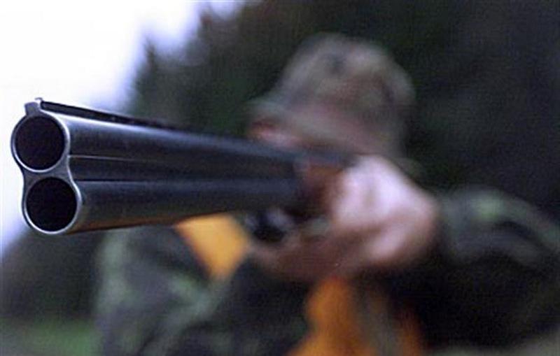 Браконьерить стали меньше? В Николаевской области задержали всего 5 нарушителей правил охоты