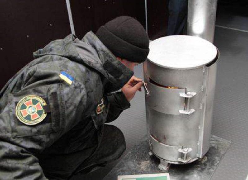 Проект «Транзит АТО»: в Николаеве хотят оборудовать места для отдыха для транзитных бойцов