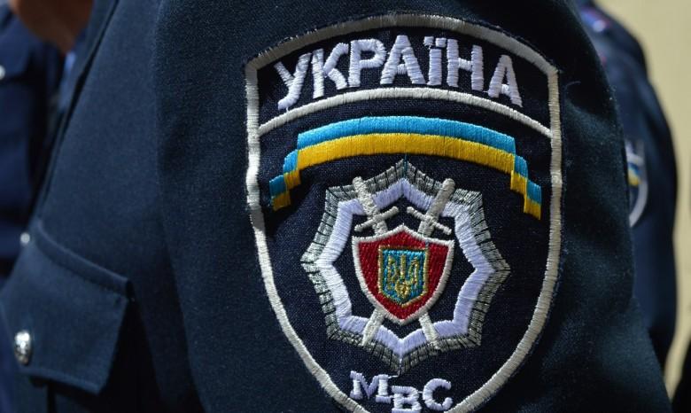В Казанковском районе задержан подозреваемый в убийстве
