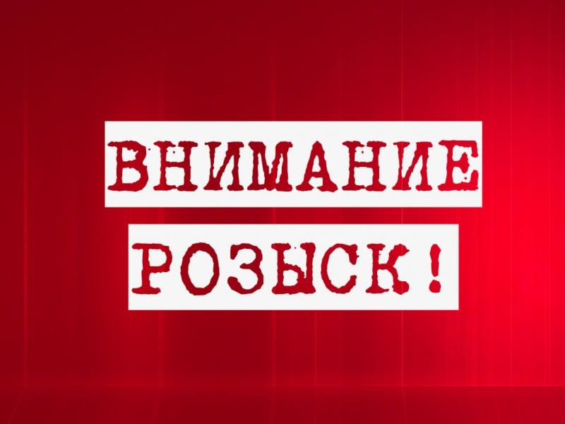 В Николаеве без вести пропал военнослужащий. Может, кто видел?