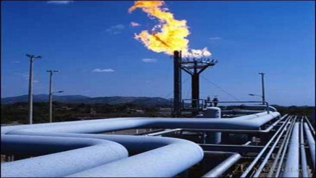 Николаевская область сократила потребление газа – на 9,3%