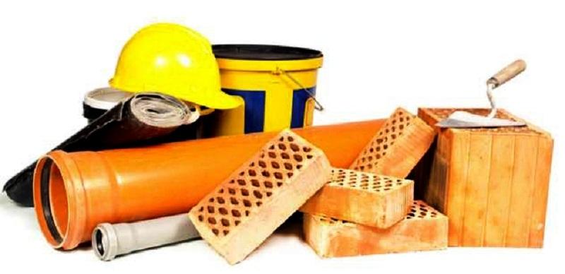 В Слуге народа оценили теневой рынок строительства в 10 млрд грн