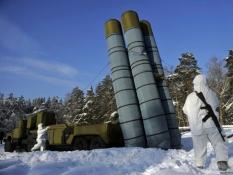 Россия развернула системы ПВО под Дебальцево – Госдеп
