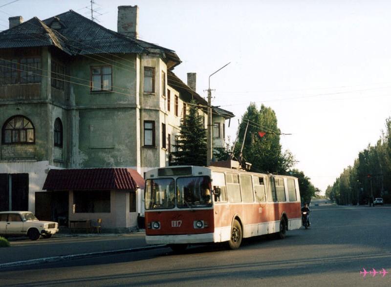 """От Углегорска остались """"одни головешки"""", город уничтожен"""