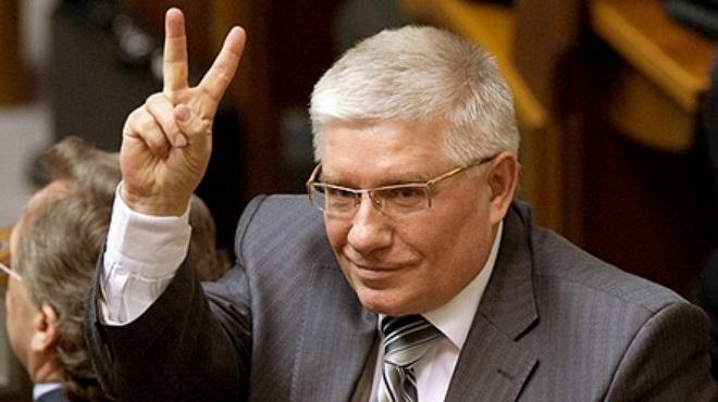 Чечетов остается под стражей, залог не внесен