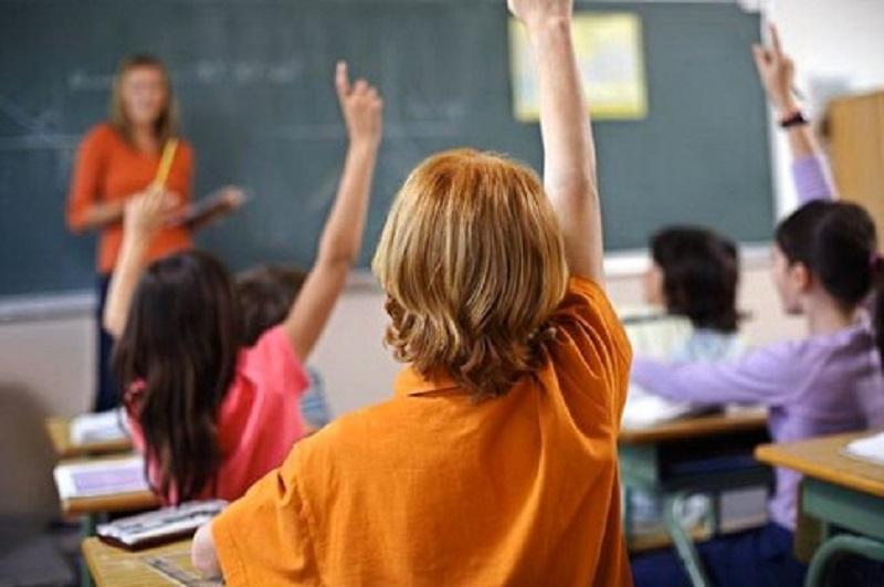 В школах оккупированного Крыма будут выявлять «потенциальных террористов» – росСМИ