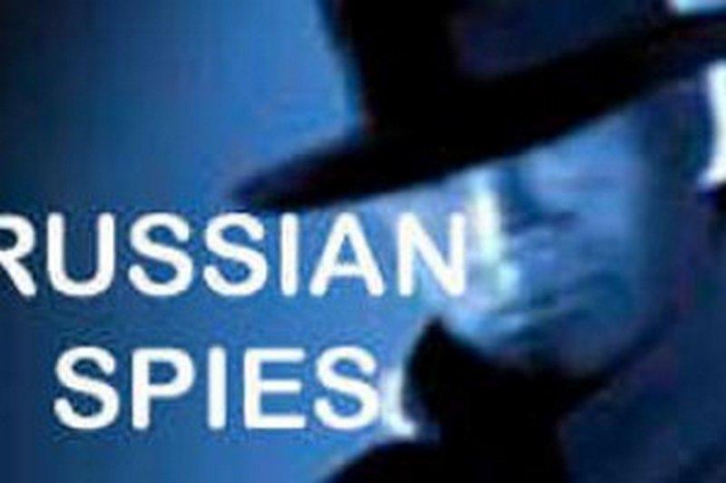 В Чехии раскрыли крупную шпионскую сеть ФСБ России