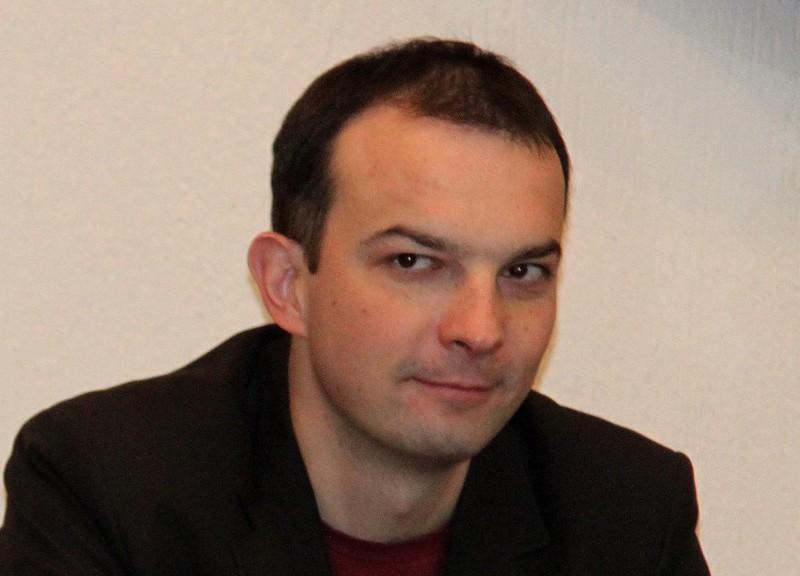 Самопомич против Шокина и за открытый конкурс по генпрокурору