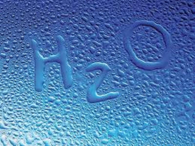 Повысить культуру водопользования и заинтересовать здоровым образом жизни: николаевцев зовут в субботу на водное мероприятие