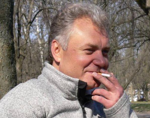 Прокуратура возбудила дело против мэра Чернигова по подозрению в растрате