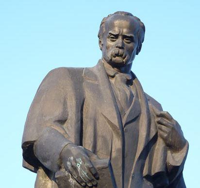 Одного из задержанных в Крыму на акции к годовщине Шевченко будут судить