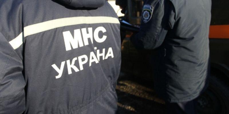 В бюджете Николаевской области нет денег на ликвидацию ЧС