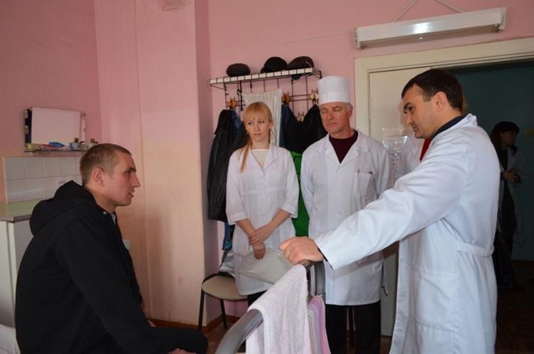мериков-госпиталь2