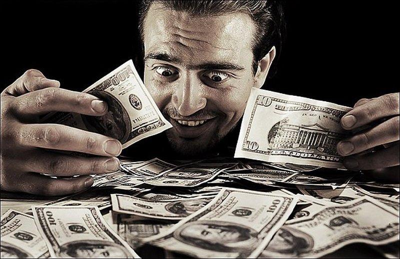 Хорошо живем: в Украине с начала года насчитывается 258 миллионеров