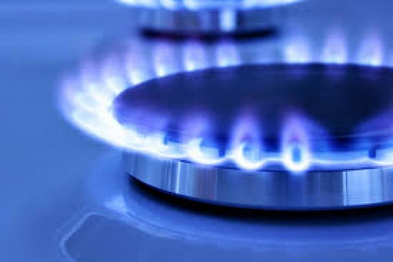 Потребители без счетчиков будут платить за газ в два раза больше