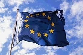 Евросоюз не готов к новым санкциям против России