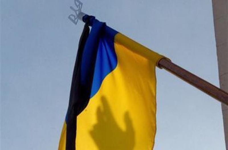 Порошенко: во время атаки боевиков на Дебальцево погибли 66 украинских военных, более 300 ранены