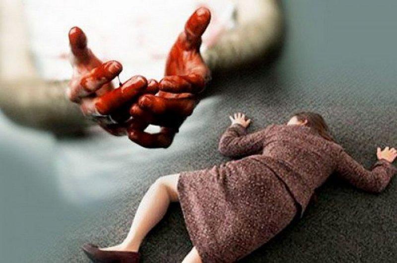 Апелляционный суд оставил в силе пожизненный приговор жителю Первомайского района, убившему трех женщин