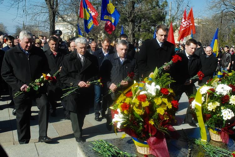 шевченко14