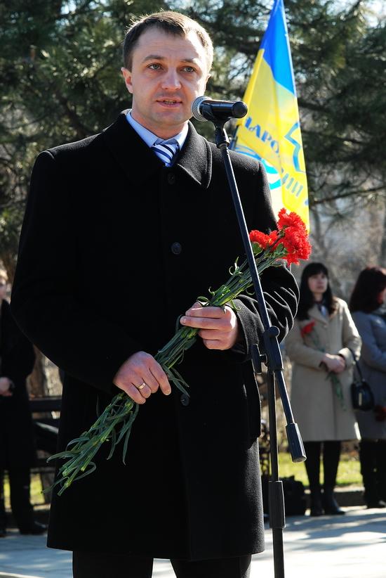 шевченко9
