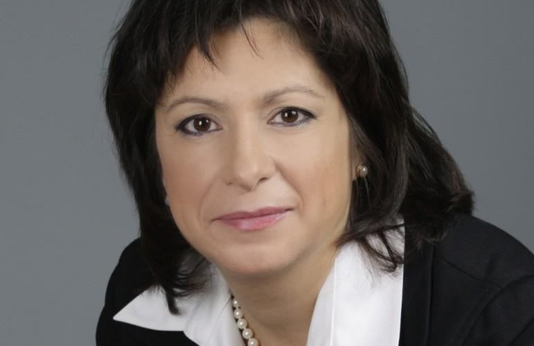Eкраинские евробонды поднялись в цене после информации о назначении Яресько премьером
