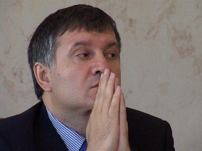 Кабмин отстранил начальников ГСЧС во всех областях. Аваков анонсирует развитие коррупционного скандала
