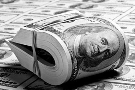 Порошенко оценил необходимую Украине помощь в 40 млрд. долларов