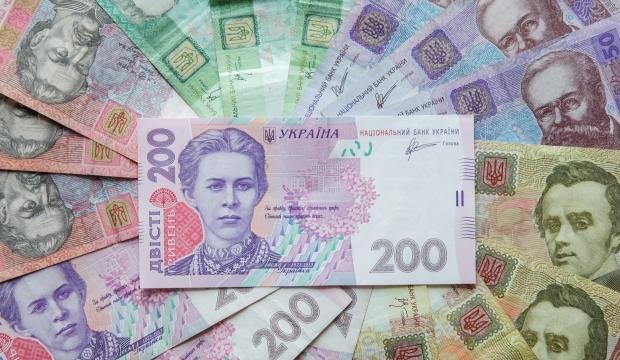 Потерпите еще немного: украинцам через два-три месяца начнут разрешать забирать вклады из банков