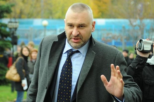 Адвокат Савченко призвал не жертвовать деньги тем, кто собирает их от имени летчицы