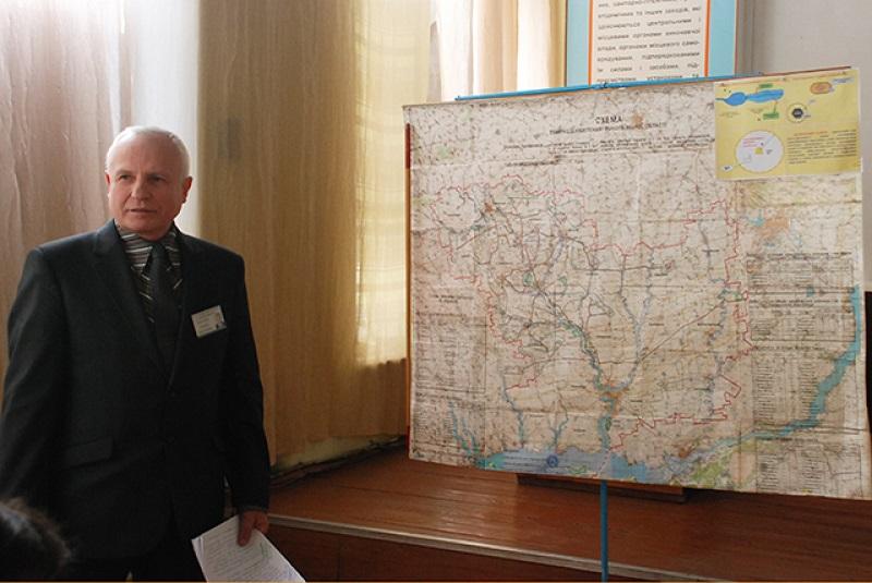 Начнут с теории: в Николаевской области стартовали учения по эвакуации