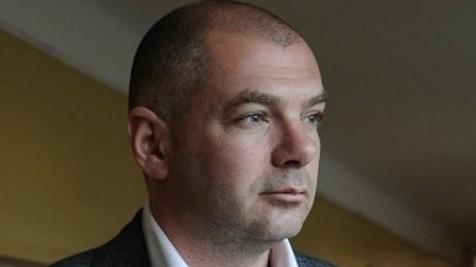 Одесский губернатор рассказал Генпрокуратуре о коррупции на таможне