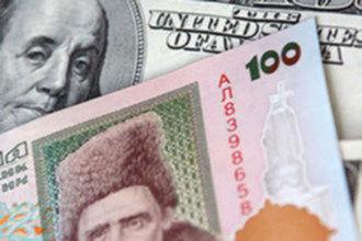Межбанк открылся долларом по 28,50