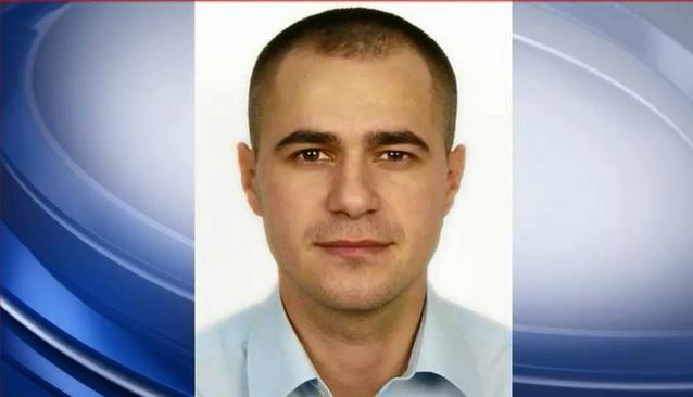 Нардеп Маткивский сказал, из-за чего была драка. Следствие изъяло видео, на котором зафиксирована потасовка
