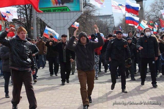 «Моральная и эмоциональная глухота»: 37% россиян равнодушны к убийству Немцова