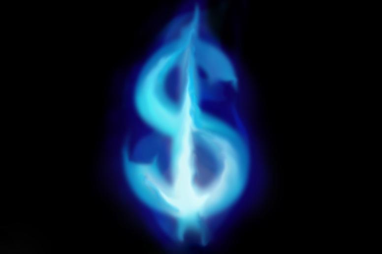 С 1 апреля Украина перестанет закупать газ у России
