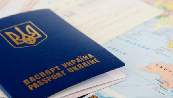 Порошенко ожидает, что Украина получит безвизовый режим в конце мая