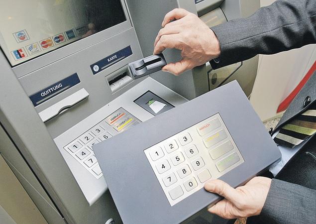 Как не стать жертвой мошенников – основные правила безопасности
