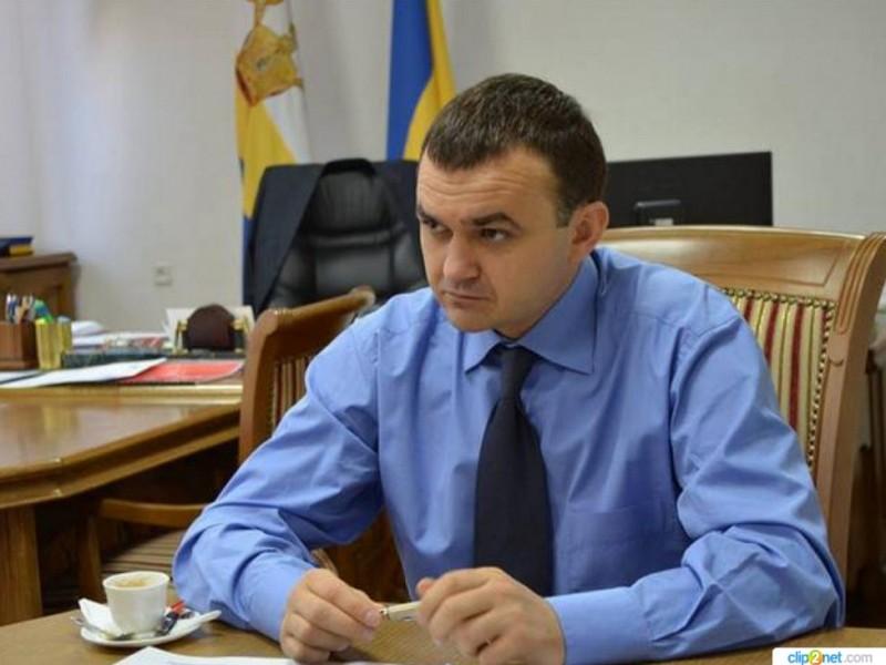 Вадим Мериков: Так забастовки не проводятся. А мэру я неоднократно рекомендовал…