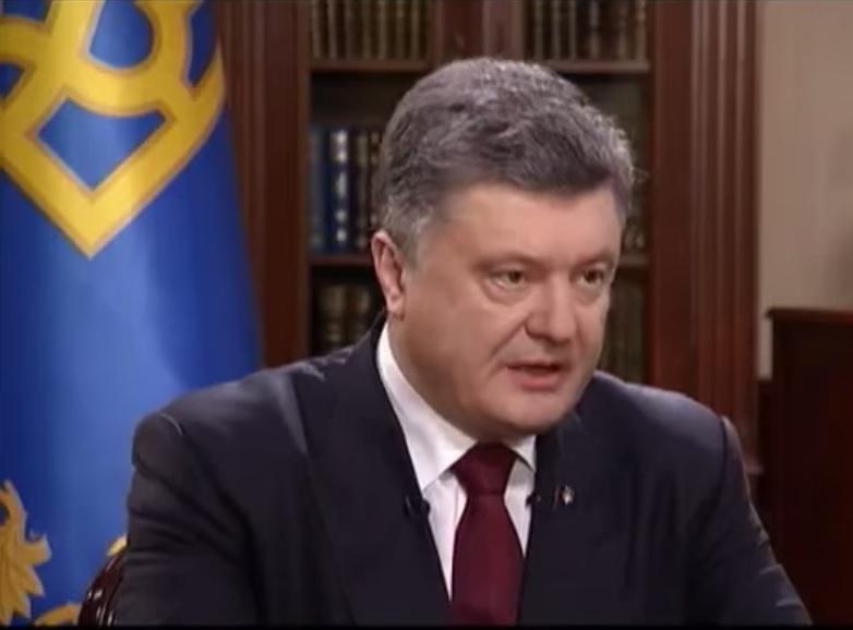 """Президент утвердил изменения в законе """"Об акционерных обществах"""""""