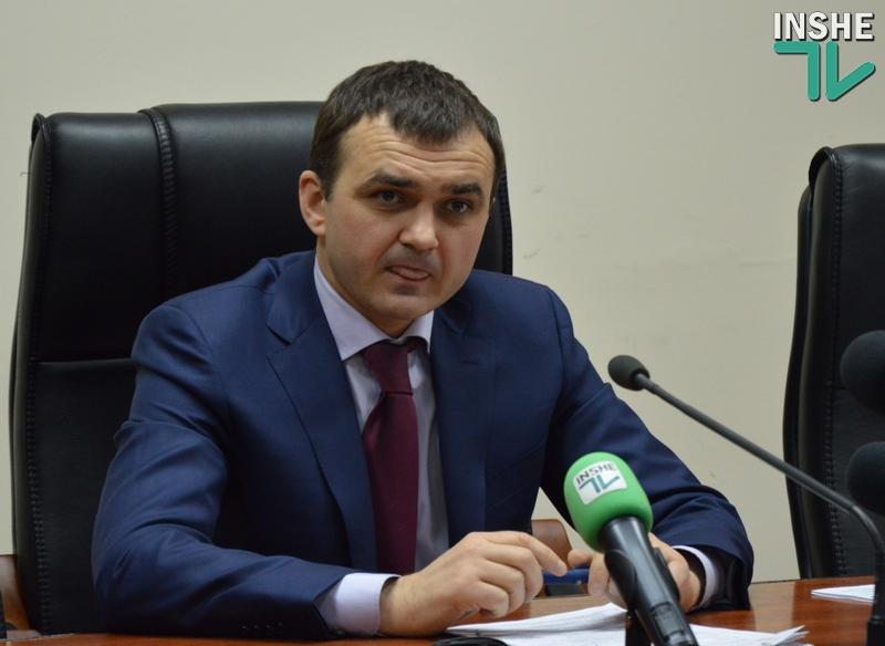 Банки готовы финансировать весеннюю посевную в Николаевской области, но под высокий процент