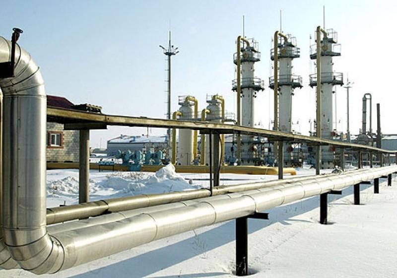 Газовые переговоры: опубликовано совместное заявление сторон